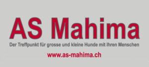 as-mahima.ch