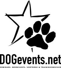 DOGevents.net