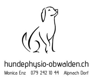 hundephysio-obwalden.ch
